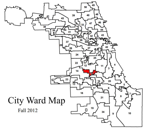 chicago_wards