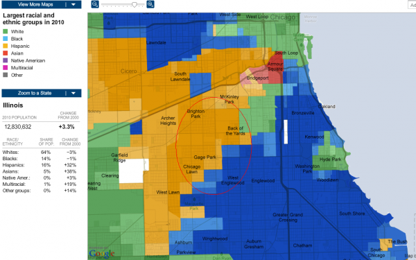 chicago_wards_15-race