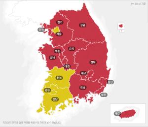 2012-south-korea-presidential