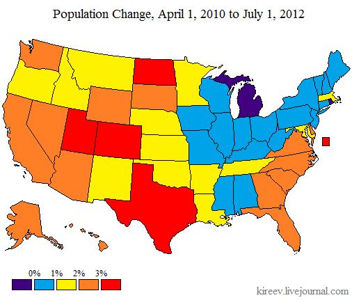 us-population-change-2010-2012