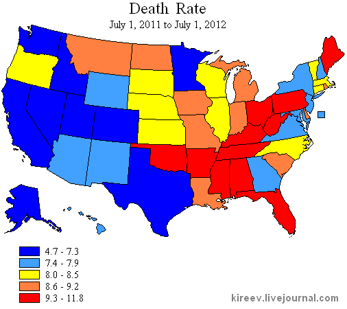 US-population-change-death-rate