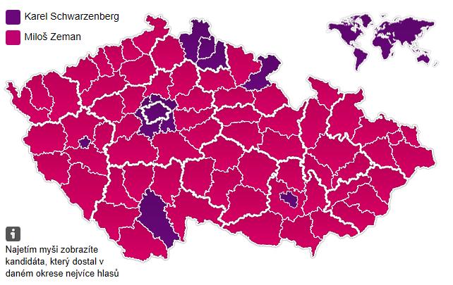 2013-czech-second