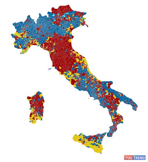 2013-italy-legislative