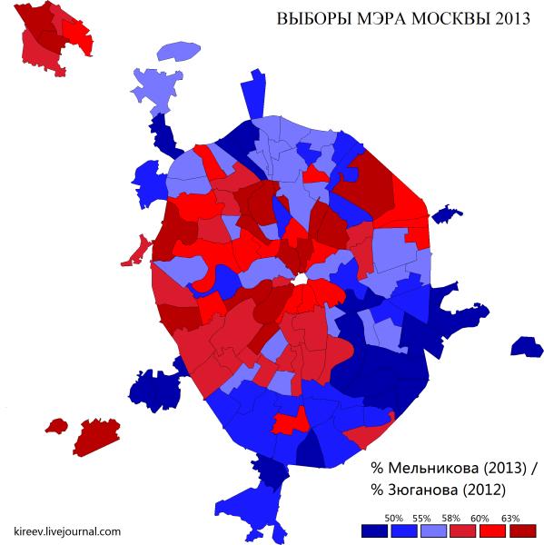 2013-moscow-melnikov-zyuganov