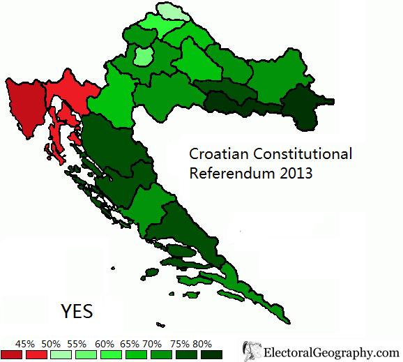 2013-croatia-referendum