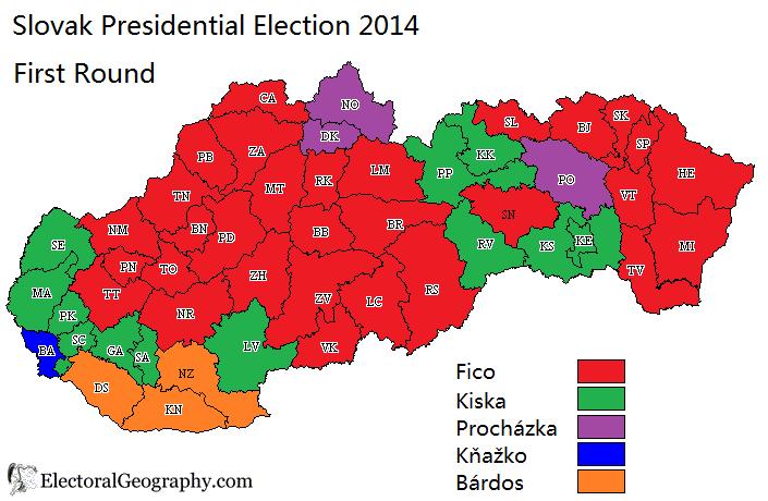 2014-slovak-presidential-1