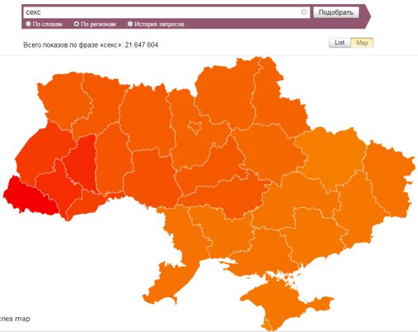 ukraine-zaprosy