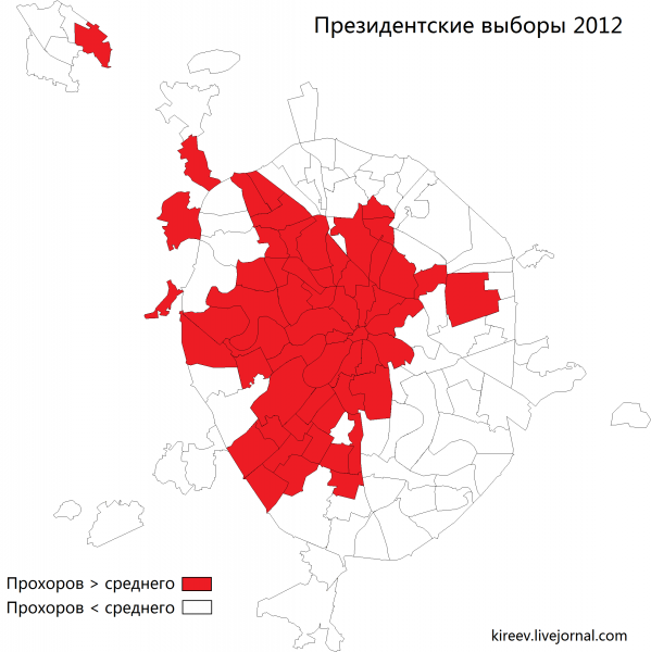 2012-moscow-prohorov-more-less