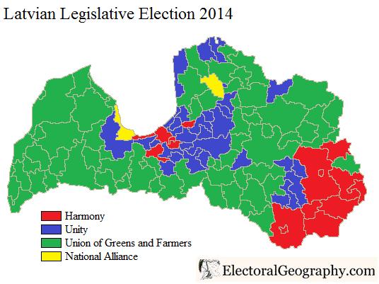 2014-latvia-legislative