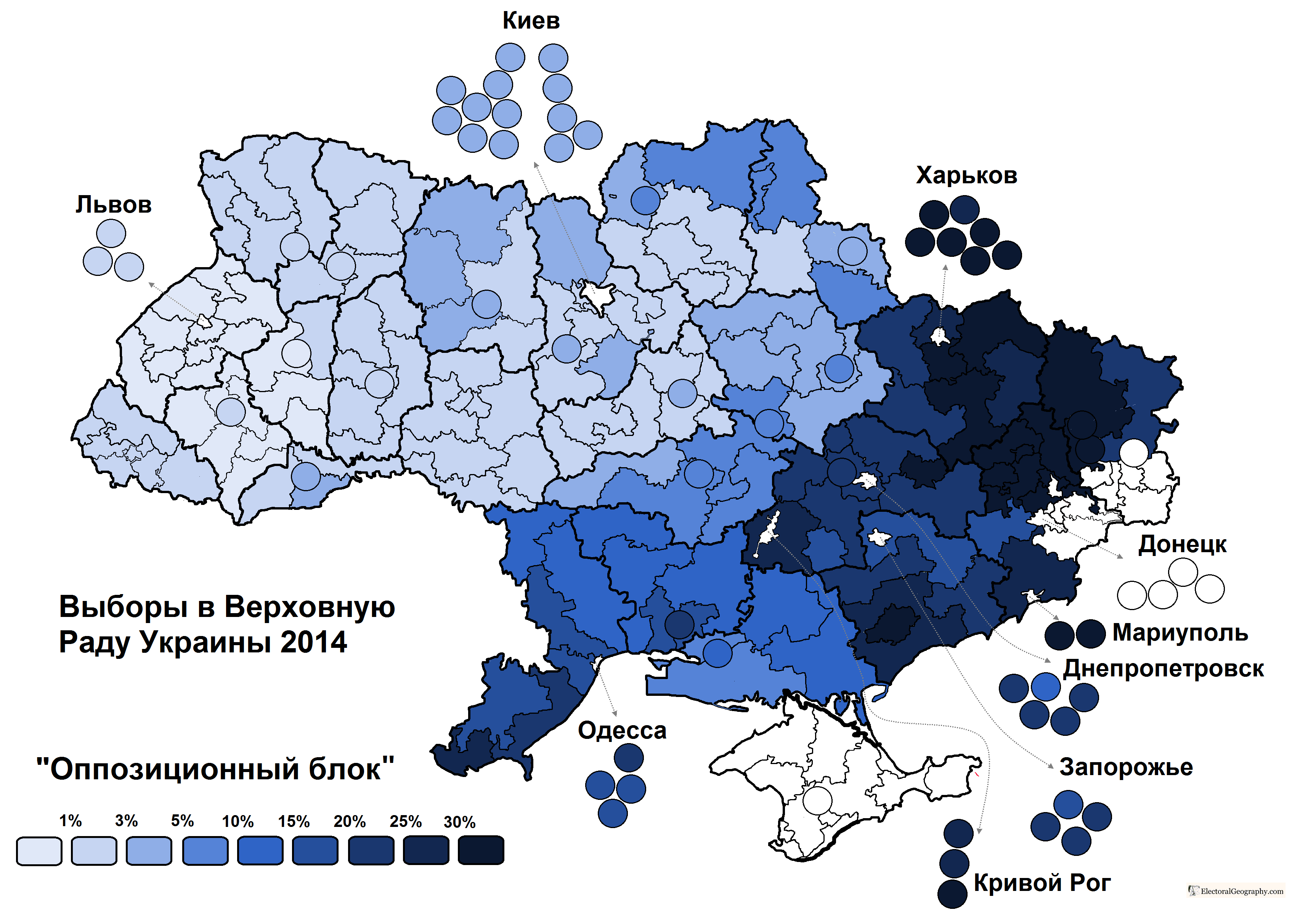 2014-ukraine-opposition-bloc