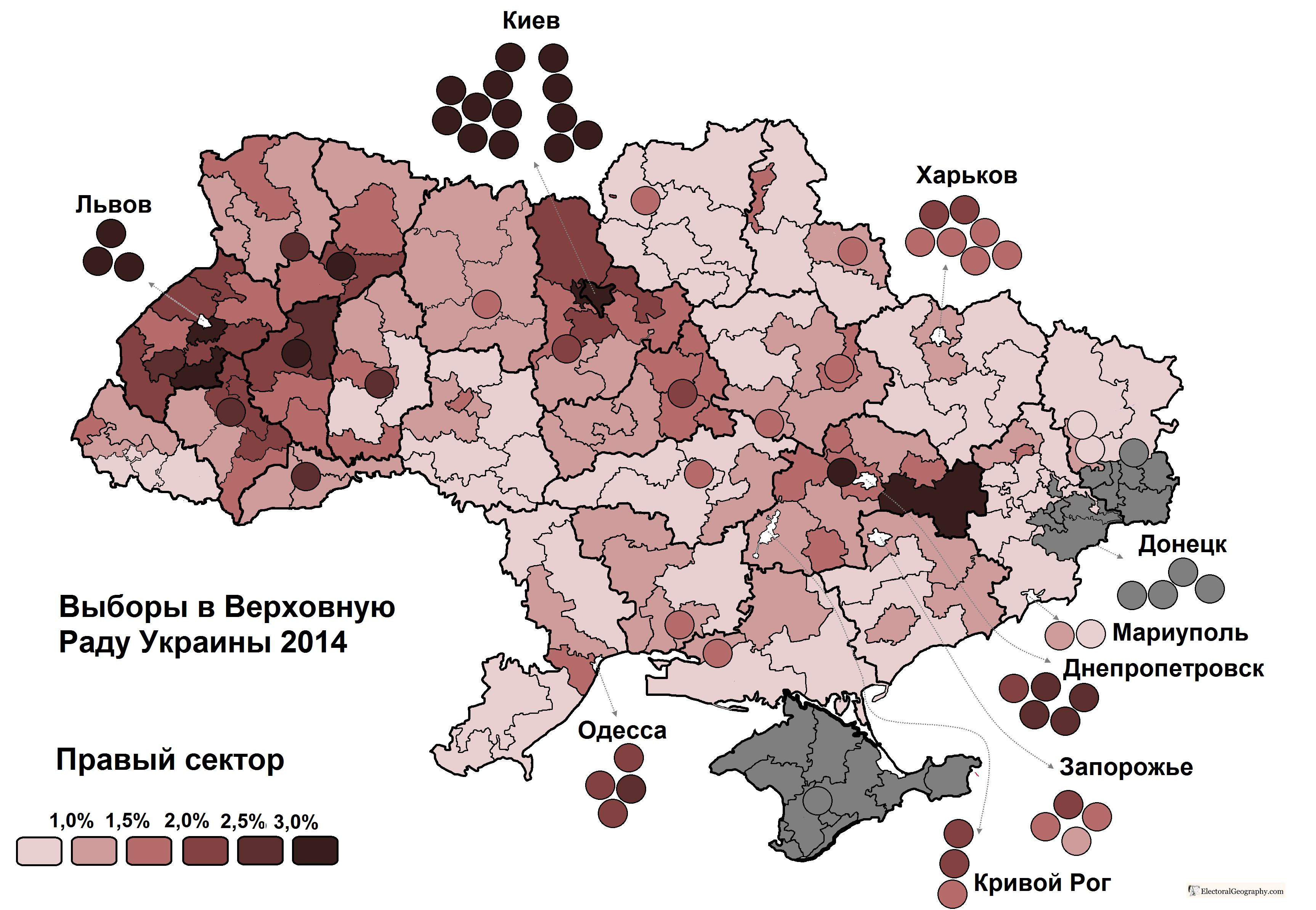 2014-ukraine-pravy-sektor