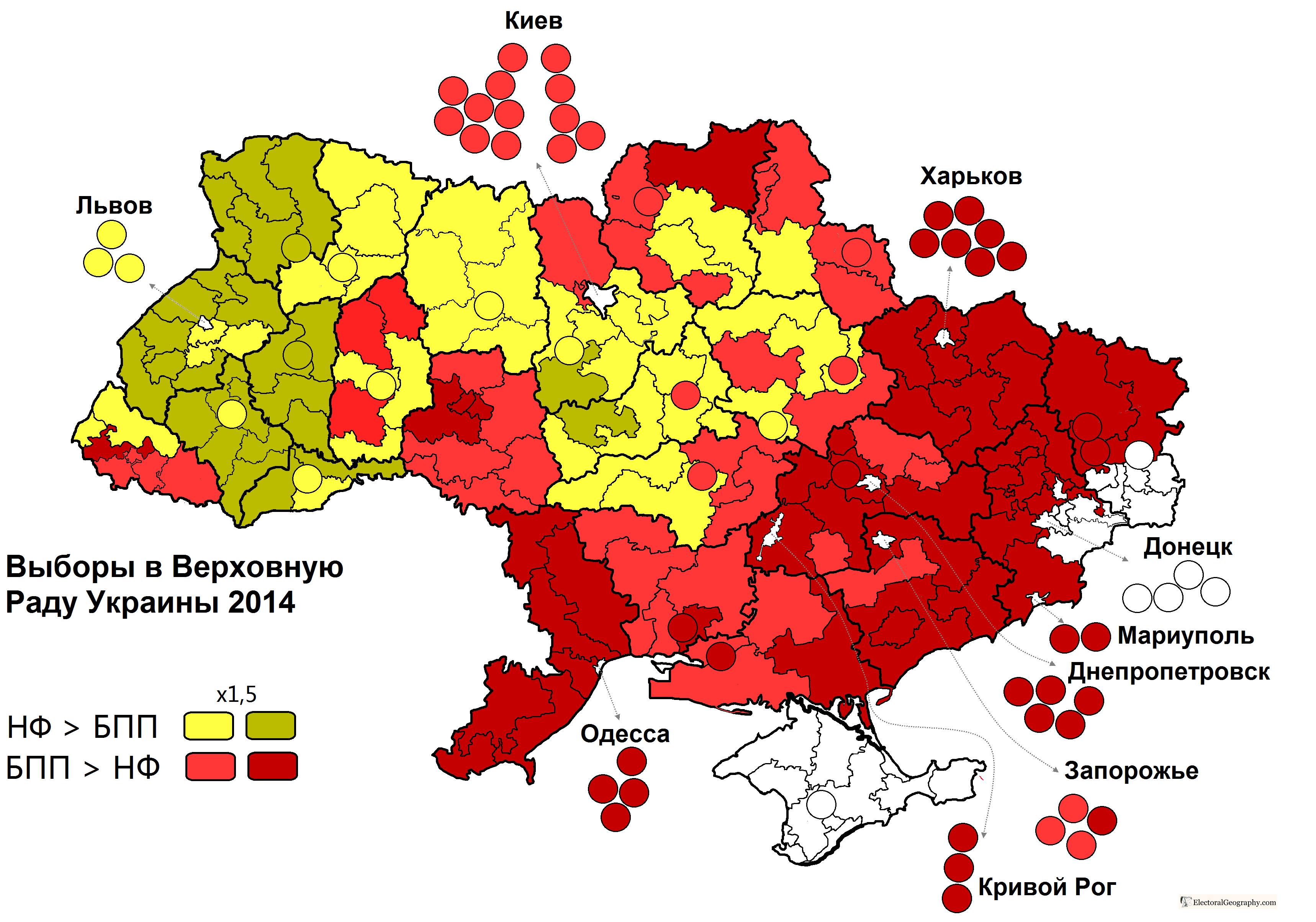 2014-ukraine-BPP-Narodny_front