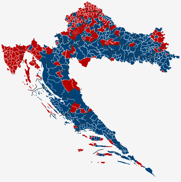 2015-croatia-presidential-second
