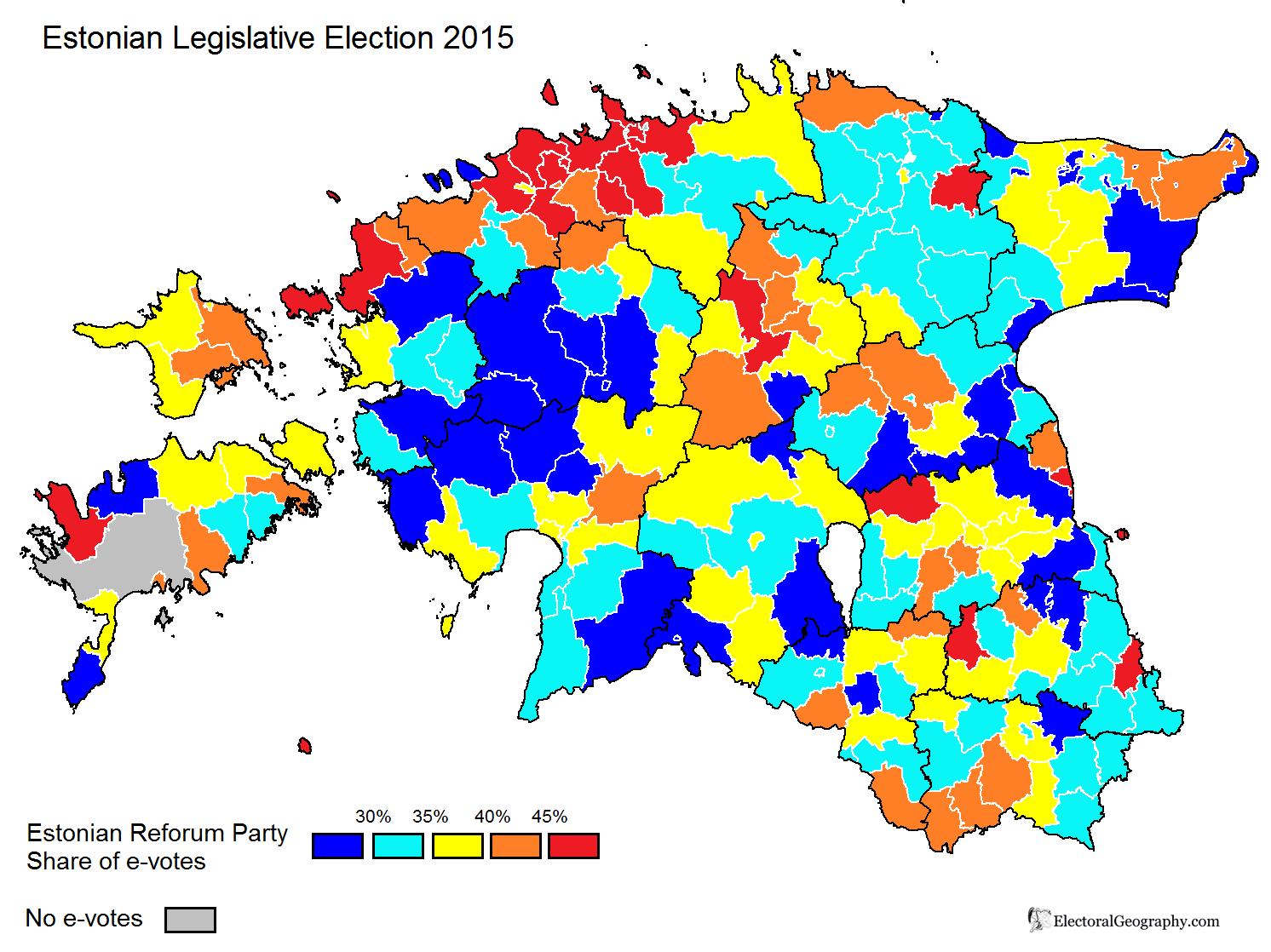 2015-estonia-legislative-e-voting