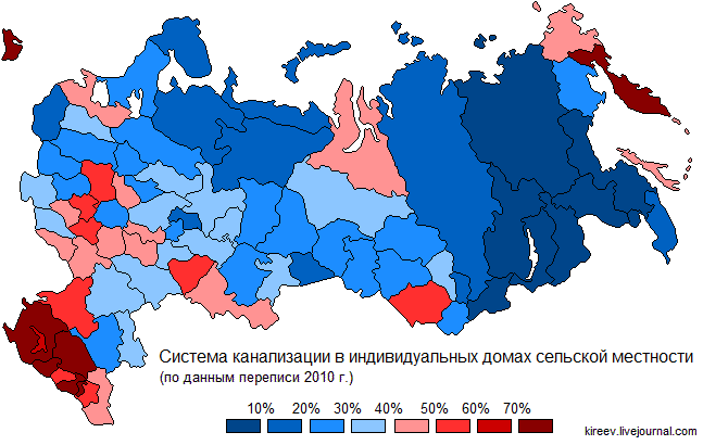 russian demographic and cultural analysis Shamanic rituals and religio-cultural revival: an empirical analysis of demographic and cultural differences among attendees at shamanic ceremonies in buryatia, russia.