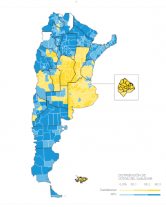 2015-argentina-municipalities-second.png