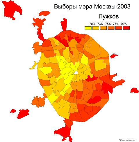 2003-moscow-luzhkov-small