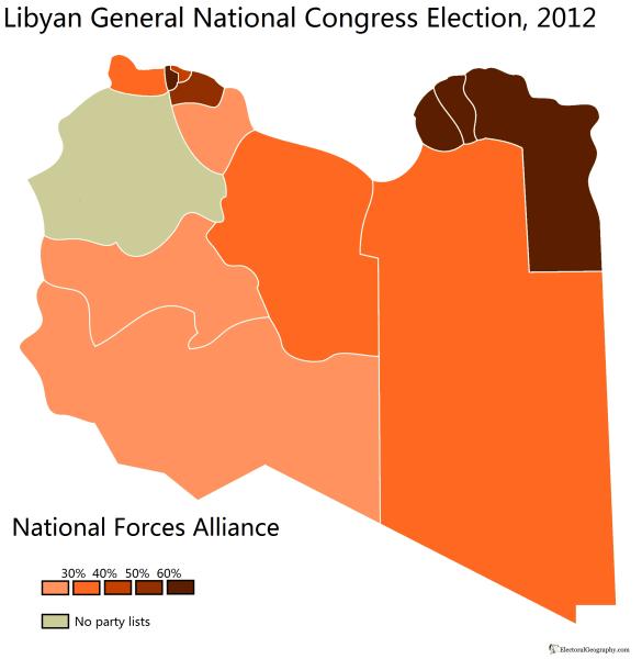 2012-libya-legislative-national-forces-alliance