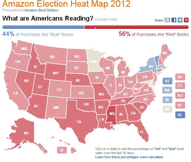 amazon-politica-heat-map