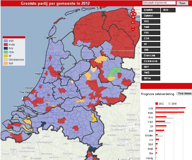 2012-netherlands