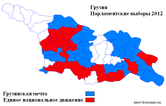 2012-georgia-districts-small