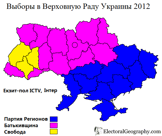 2012-ukraine-inter-exit-poll
