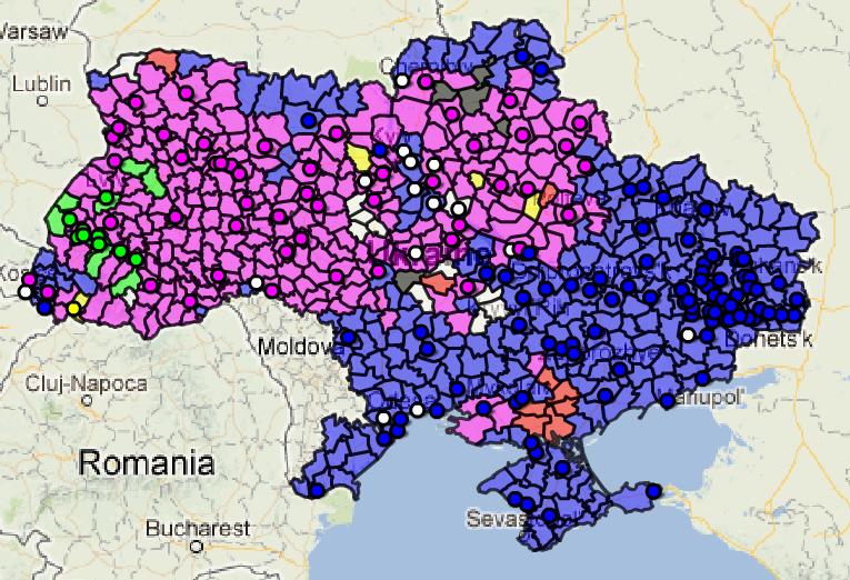 2012-ukraine-raions