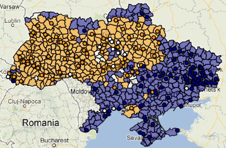 2012-ukraine-pr+kpu-freedom-udar-fatherland