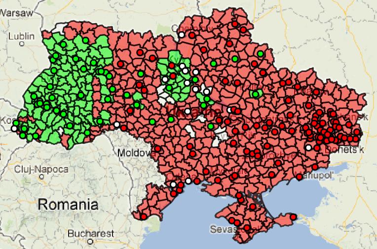 2012-ukraine-kpu-svoboda