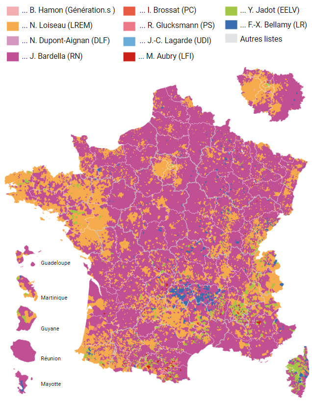 2019-france-municipalities2.png