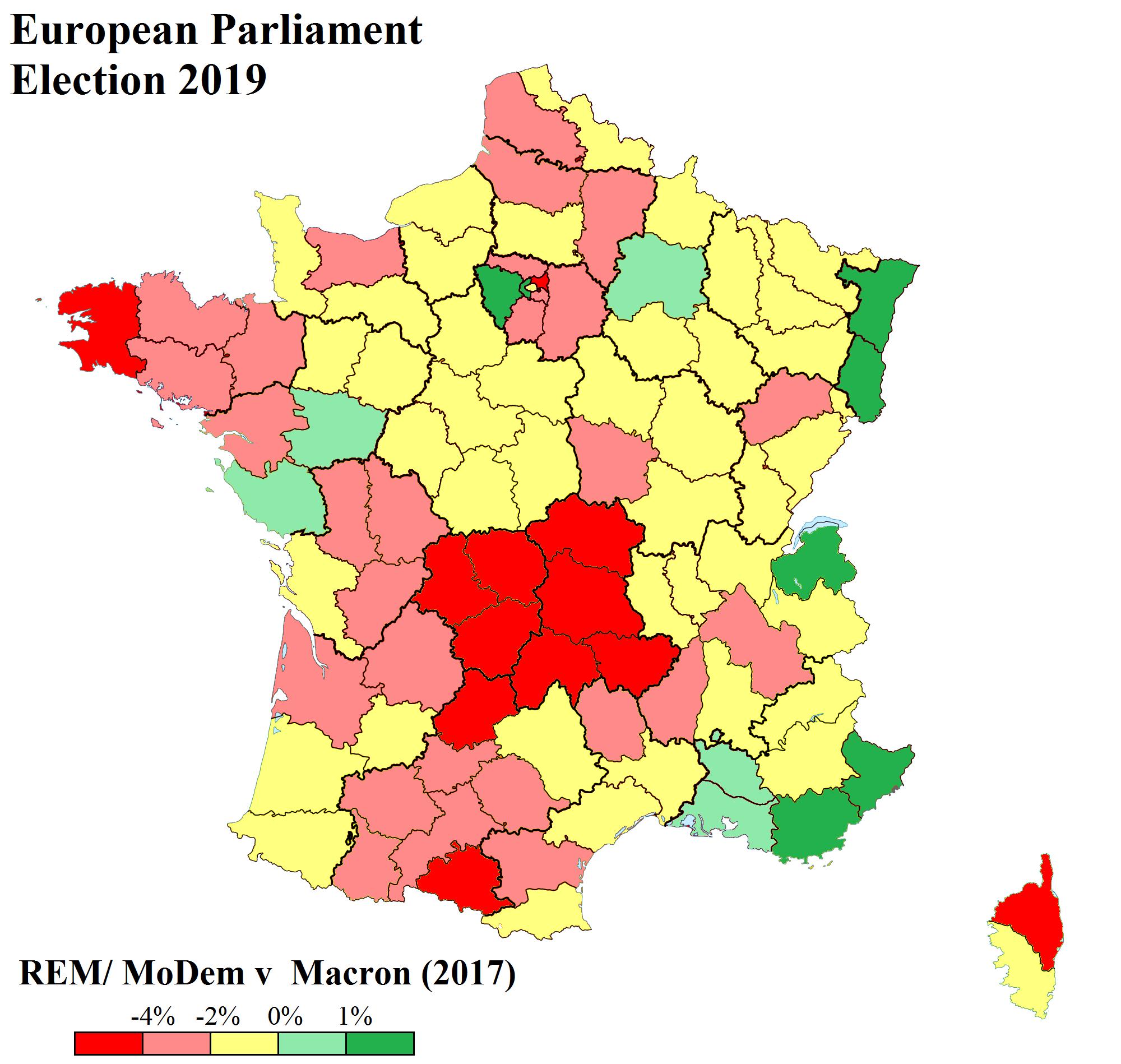 2019-france-macron-change.png