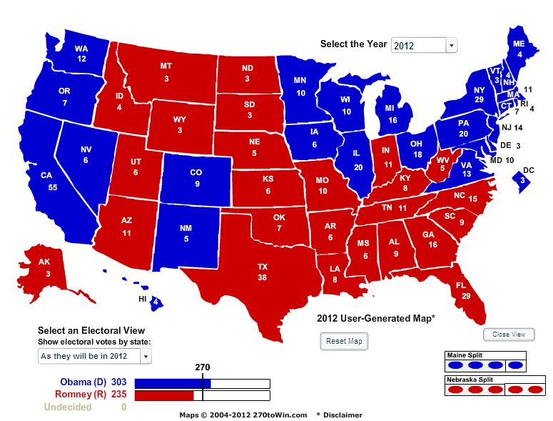 us-2012-electoral-vote-forecast