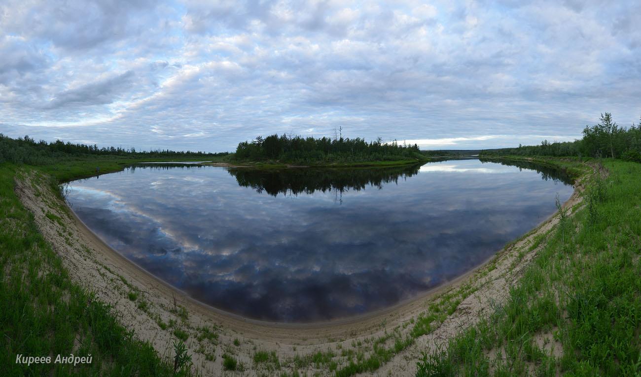 Untitled_Panorama11ит.jpg