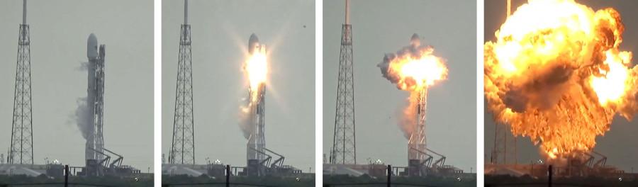 Новые баллоны системы наддува не использовались во время запуска Falcon 9 Block 5 Block, SpaceX, Именно, Falcon, время, конфигурации, будет, новых, ступени, запуска, Dragon, баллоны, пройти, безопасности, сертификацию, является, успешных, модификации, полетов, совершенный