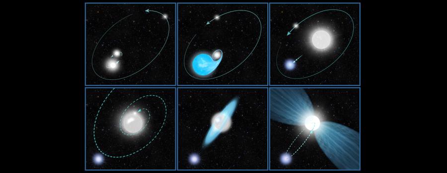 Великая вспышка Эта Киля могла быть вызвана слиянием двух звезд звезды, «Великой, вещества, Сейчас, тысяч, система, разлета, системы, является, больше, звезд, ранее, Гомункул, ученым, выброшенного, также, привело, время, выбросу, стала