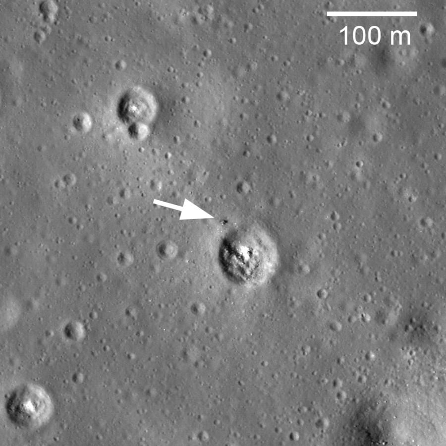 "42 years of the last Soviet lunar lunar mission, landing, ""Luna24"", lunar rover, soil, station, program, August, unit, deliver, ""Luny24"", surface, Chinese, should, Soviet, unit, lunar, station, landing, attempted"