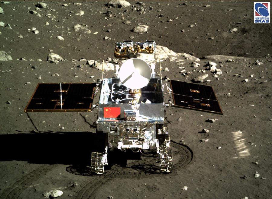42 года последней советской лунной миссии лунного, посадки, «Луна24», луноход, грунта, станции, программы, августа, аппарат, доставить, «Луны24», поверхность, китайская, должна, советской, аппарата, лунной, станция, посадку, пытавшаяся