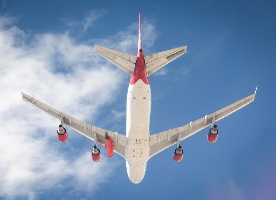 Компания Virgin Orbit начала воздушные тесты LauncherOne