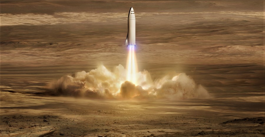 On Monday, SpaceX will name the name of the first lunar tourist SpaceX, tourist, fly, Company, flight, moment, Heavy, Falcon, mark, send, design, your, tourist, really, suborbital, Shotwell, new, ship V, Gwinn