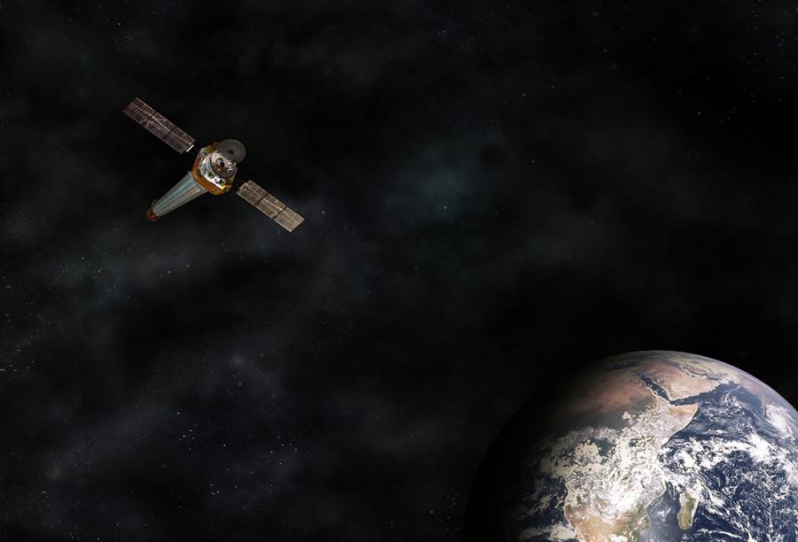 NASA рассказало о состоянии проблемных космических обсерваторий