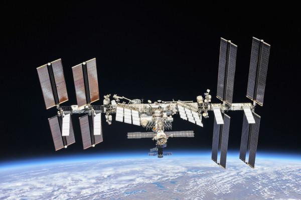 Axiom Space построит коммерческий модуль для МКС