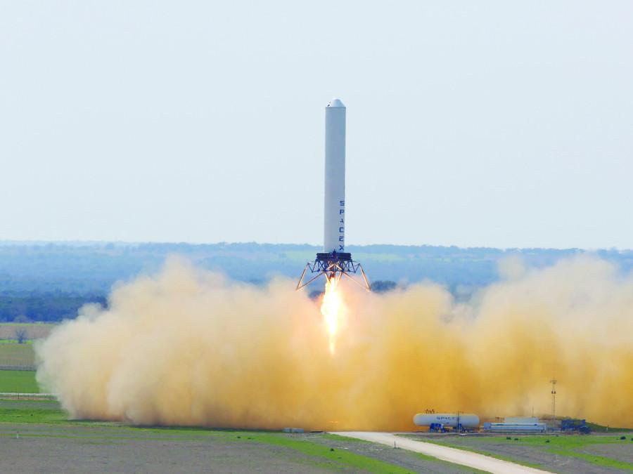 BFR переименовали в Starship системы, будут, SpaceX, компания, взлета, вертикального, Super, посадки, needed, будет, ступени, первой, ракета, высоту, Heavy, полеты, несколько, Starship, многоразовой, Falcon