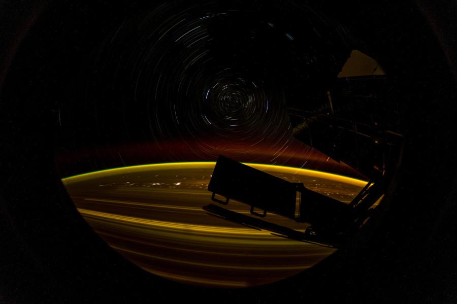 Вращение небесной сферы, сверхзвук и день прибытия к Бенну