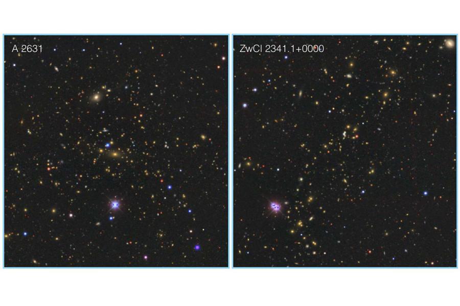 Найдена одна из крупнейших структур во Вселенной 1707.jpg