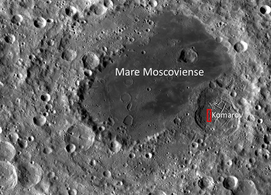 Обратная сторона Луны обратной, стороны, изображения, стороне, увидеть, Джексона, находится, можно, поверхности, возможность, кратер, системы, лунных, около, составляет, крупнейших, Земле, пятна, Бассейн, название