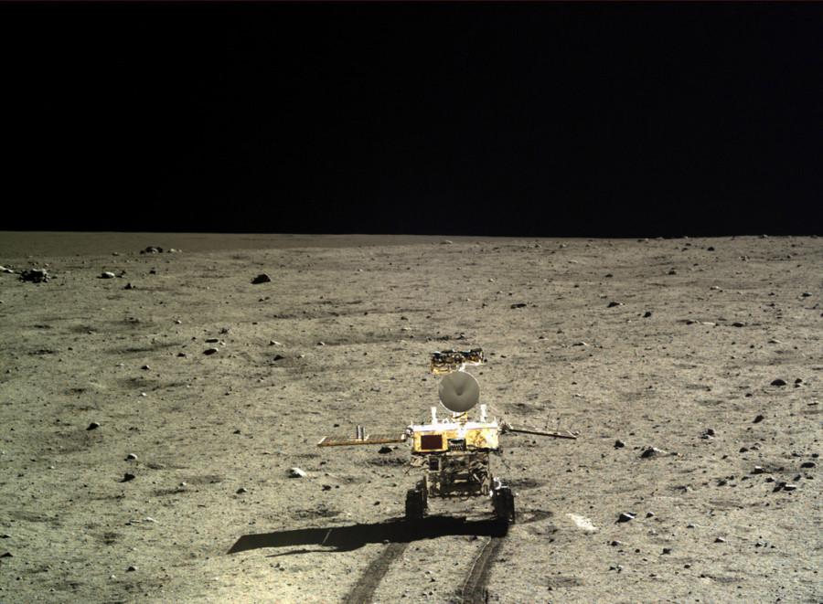 Китай переведет аппарат «Чанъэ-3» в режим длительной гибернации «Чанъэ3», борту, «Чанъэ4», «Лунцзян2», после, специалисты, китайские, перевести, гибернации, лунной, работу, платформы, время, режим, посадки, радиолюбители, станция, аппаратом, посадку, первым
