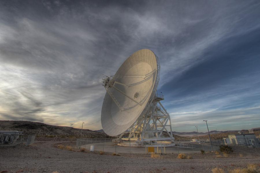 NASA дает Opportunity последний шанс