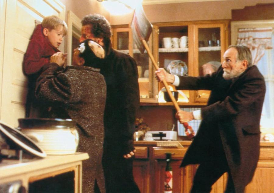 Сценарий мисс дома престарелых как оформить в дом престарелых без согласия