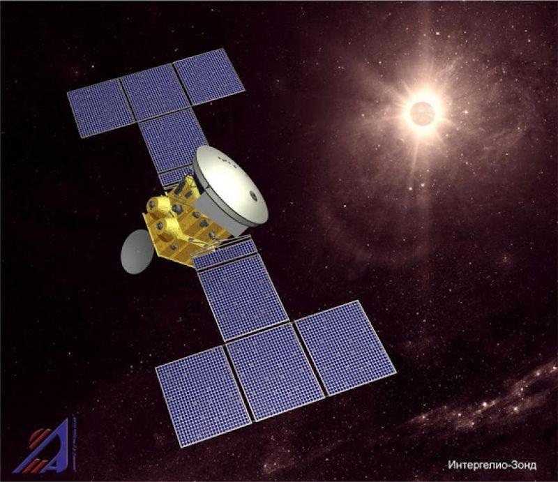 Россия сокращает финансирование космических обсерваторий