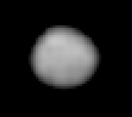 NASA может отправить миссию к Палладе Athena, системы, Солнечной, вместе, Паллада, будет, Psyche, путешествие, отправится, очень, другими, аппаратом, ученых, небольших, Паллады, миссии, поверхности, пояса, целью, Психея